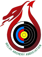 Welsh Archery Association Website